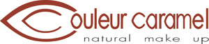 logo-Couleur-Caramel-natural-make-upl